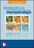 Introduccion a la Neuropsicologia (Spanish Edition) by Portellano (2006-02-01)