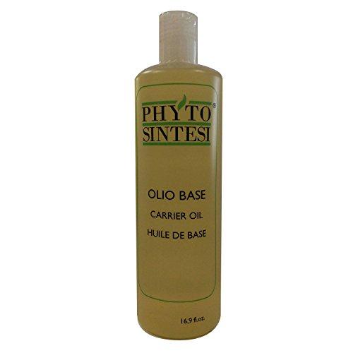 phyto-sintesi-oli-essenziali-olio-base-1000-ml