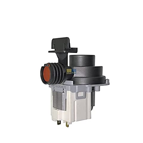 Pompe de vidange Pompe à lessive Pompe Lave-vaisselle AEG Electrolux Tanker IKEA 5029317700/7 5029317700 14000073801/7 14000073800 1400007380170