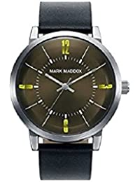 Reloj Mark Maddox Hombre HC2004-65 Classic
