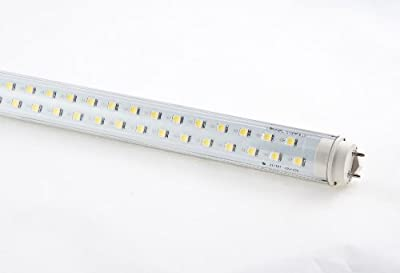GT BiomeScilt Home Premium T8 LED Röhre 60cm warmweiß von GT BiomeScilt auf Lampenhans.de