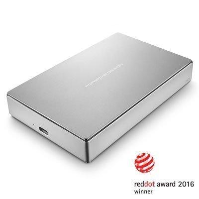 hard-disk-esterno-lacie-porsche-design-mobile-drive-usb-c-31-2to-argento