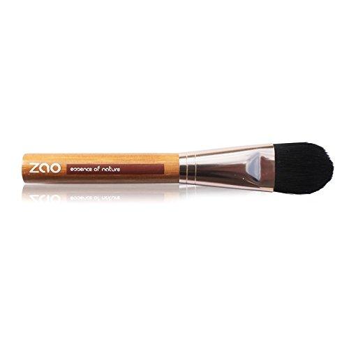 zao-foundation-de-pinceles-pincel-de-maquillaje-para-imprimacion-plano-de-bambu-vegano