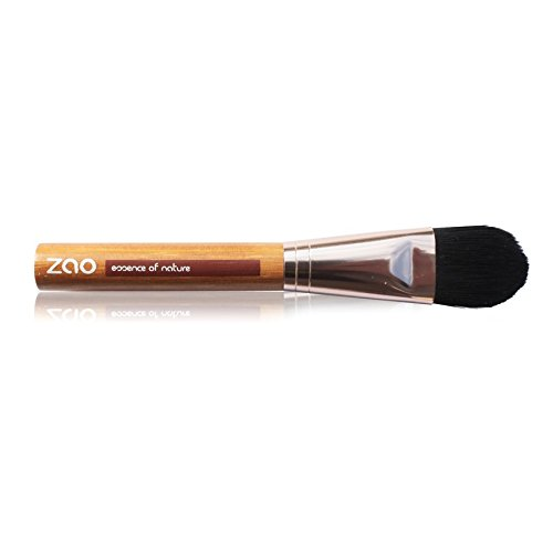 zao-foundation-pinsel-makeup-pinsel-fr-grundierung-flach-aus-bambus-vegan