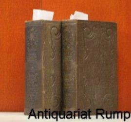 Vierzig Bücher vom Staate. 7 Bände (alles)