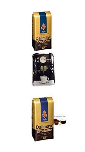 dallmayr-prodomo-toda-granos-500g-caja-de-cafe-nuevo-3d-diseno-negro-4vasos-con-asa-200ml