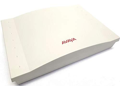 Avaya Nortel C4600 DECT Base Station Sender 960003881101 Base Station Sender