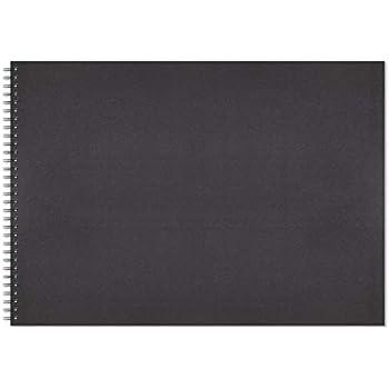 8pc 15mm Steel Grey Metal Jacket Coat Blazer Cardigan Knitwear Button 3559