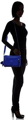 Kipling RETH S K13549 - Bolsa al hombro para mujer de Kipling