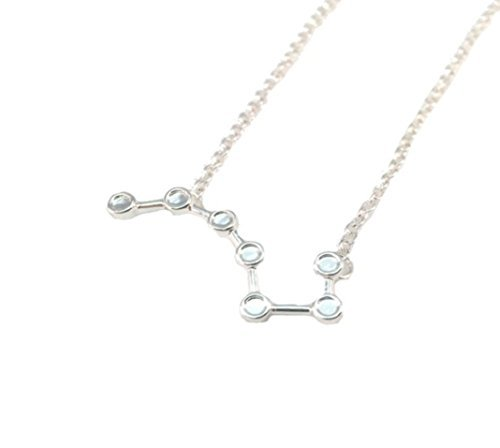 cos-tm-big-dipper-ursa-major-constellation-pendant-necklace-silver-toned-by-clayton-online-sales