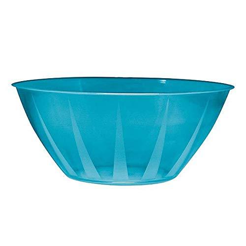 ing Bowl ()