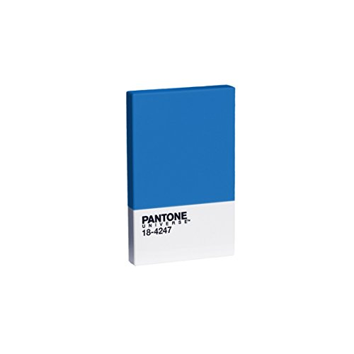 pantone-p10800012-case-with-slide-lock-blue