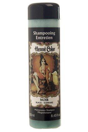 henne-color-shampooing-entretien-noir-au-henne-250ml