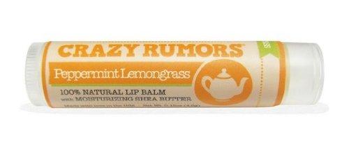 brew-lip-balm-peppermint-lemongrass-15-oz-42-g
