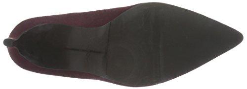 Gant Betty, Escarpins femme Rouge - Rot (Purple Fig G503)
