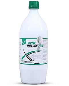 Wavex® Silicone Emulsion SEPSG 1Ltr | All Purpose Universal Polish