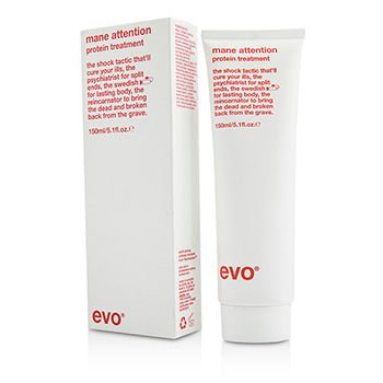 evo-mane-prescription-protein-treatment-150ml
