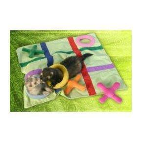 marshall-pet-fun-n-games-blanket