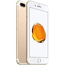 Apple iPhone 7 Plus (32GB) - Oro