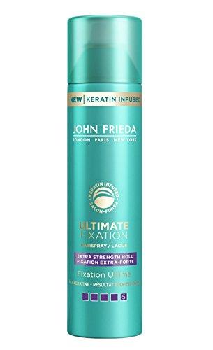 john-frieda-ultima-fijacion-hairspray-75-ml