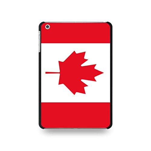 LD coqapipdm _ 35Custodia protettiva per iPad mini-flag del (35 Flags)