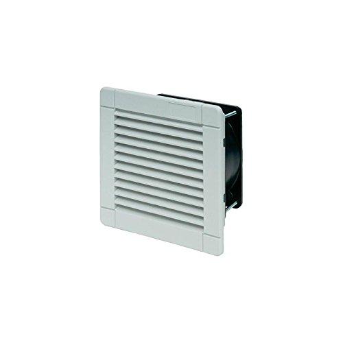 Serie Vii Filter (Finder 7Serie F-Serie 7Reihen Lüfter mit Filter Version Zement)