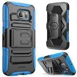 Best i-Blason Iphone 6 Plus Case Otterboxes - Galaxy S6 Case, i-Blason Prime [Kickstand] Samsung Galaxy Review