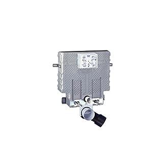Grohe Uniset Cisterna empotrada para WC (6 -9 l) Ref. 38415001