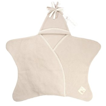 tuppence-and-crumble-star-baby-wrap-oatmeal-size-small