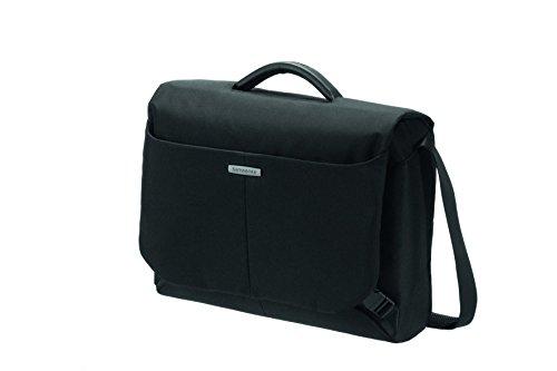 samsonite-briefcase-44-cm-black-53198-1041