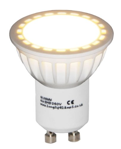 4-pack-gu10-4w-led-beautiful-warm-white-colour-40w-replacement-for-halogen-bulb-with-new-chip-techno