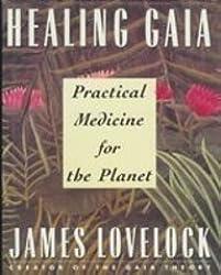 Healing Gaia