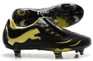 Puma, Scarpe da Rugby uomo 8 UK