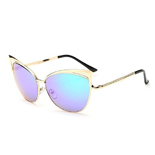 z-p-womens-geek-fashion-new-style-cat-eye-metal-frame-soft-colour-lens-optical-anti-uv-sunglasses-uv