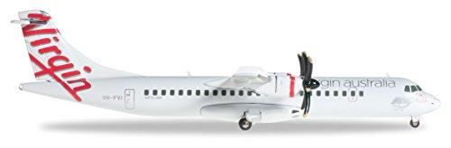 herpa-556651-virgin-australia-airlines-atr-72-500-mission-beach-flugzeug