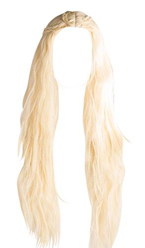 wig-085-long-blonde-braided-daenerys-targaryen-cosplay-party-wig-game-of-thrones