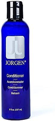 Jorgen Conditioner 8 OZ