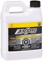 original-can-am-brp-xps-protezione-antigelo-refrigerante-219700362-2-anni