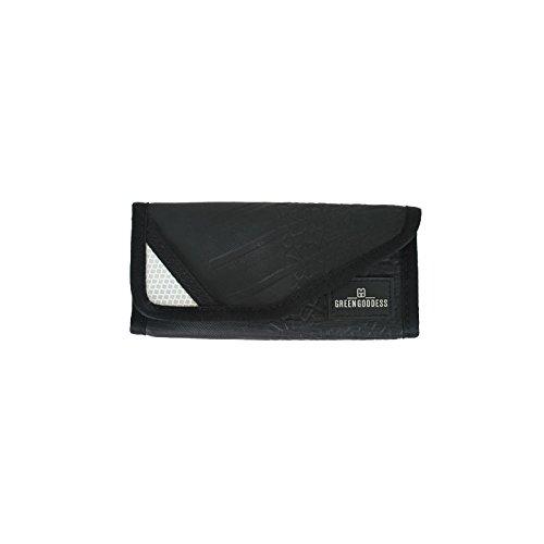 grei1-green-guru-gear-artemis-tri-fold-wallet-black