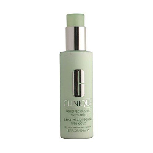 clinique-liquid-facial-soap-extra-mild-with-pump-200-ml