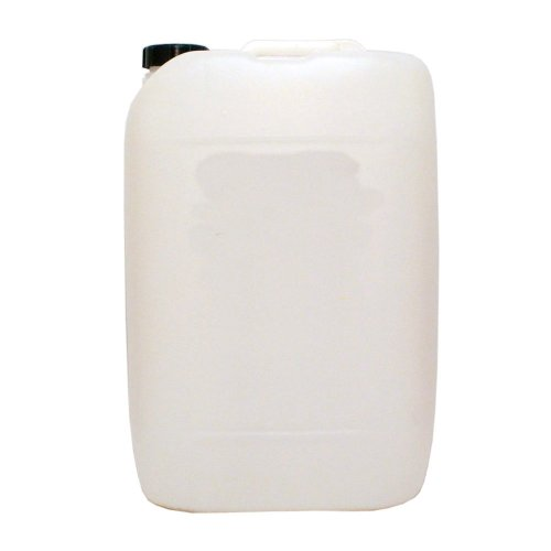 dash-plastics-5-litre-professional-valeters-dash-trim-restorer
