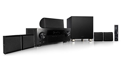 pioneer-htp-074-s-pack-receptor-a-v-y-altavoces-con-4k-pass-through-y-altavoces-con-audio-hd