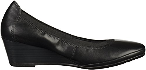 Marco Tozzi22 22300 26 002 - Scarpe con Tacco Donna Nero (nero)