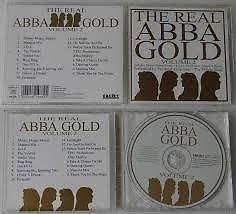 real-abba-gold-v-2