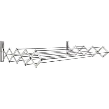 artweger 363wh scherenw schetrockner smart 100 cm wei k che haushalt. Black Bedroom Furniture Sets. Home Design Ideas
