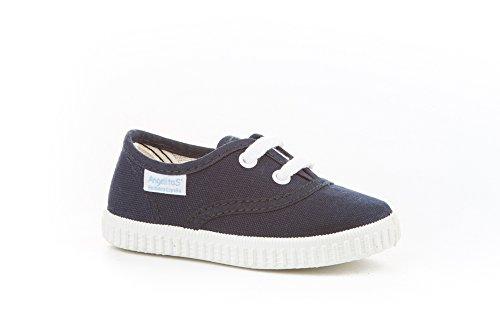 Sneaker Angelitos Jovem Angelitos Marinho Sneaker Marinho Sneaker Angelitos Azul Azul Azul Jovem Jovem fnwXqHAwY