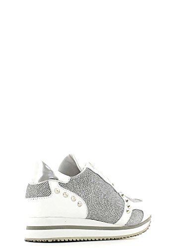 KEYS 973 Sneakers Donna nd