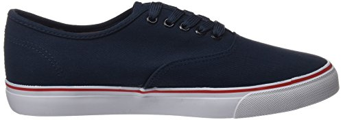 Beppi 2156680, Chaussures de Fitness Homme Bleu (Marinho)