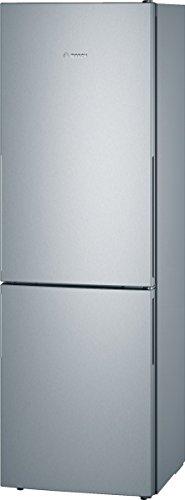 Bosch KGE36DL41 Serie 6 Kühl-/Gefrier-Kombination / A+++ / 186cm Höhe / 149 kWh/Jahr / 214L Kühlteil / 88L Gefrierteil / LowFrost