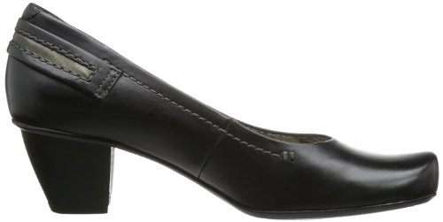 Marc Shoes Banja 1.410.94-01/100 Schwarz (black 100)